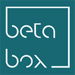 BetaBox Co-Workingspace in Gießen