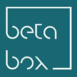 Bildergebnis für beta box gießen